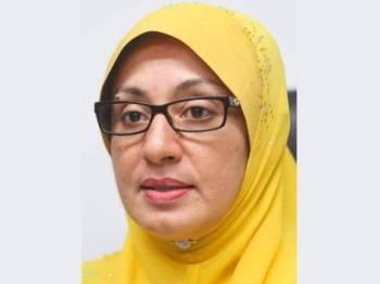 Bibi Ramjani