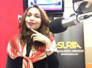 Ain Sufia