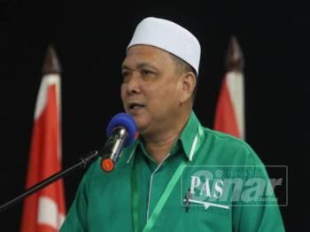 Khalil Idham Lim