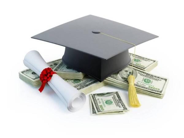 Kos pengajian tinggi swasta lebih mahal sehingga 9 kali ganda daripada kos di IPTA.