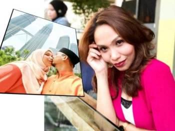 Pelakon dan pelawak, Ain Sufia