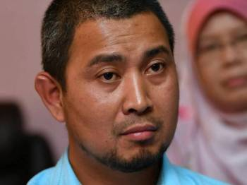 Sahruddin Jamal