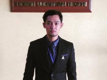 Syaiful Irfan Anang