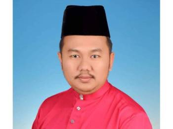 Mohd Ruzaini Maimun