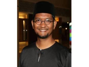 Exco Belia, Sukan, Pembangunan Usahawan dan Koperasi negeri, Sheikh Umar Ali