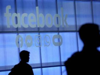 Penyelesaian itu dicapai susulan siasatan berhubung dakwaan Facebook mendedahkan maklumat 87 juta pengguna media sosial.