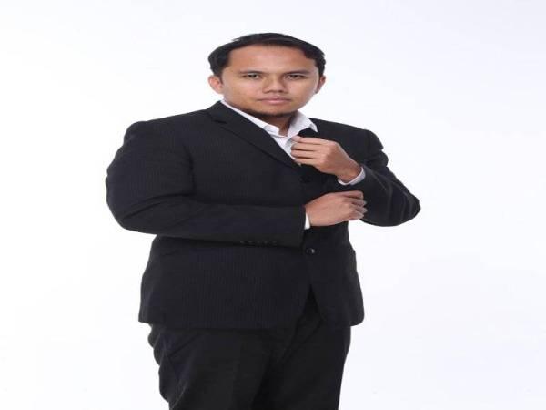 DR Hafiz
