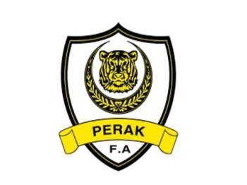 Persatuan Bola Sepak Perak