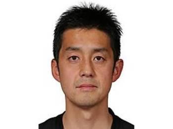 Takuto Okabe