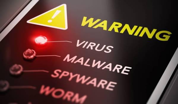 APLIKASI yang dimuat turun ada sisi bahaya sendiri kerana tanpa disedari, data pengguna mudah digodam.