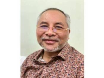 Mohamad Khir