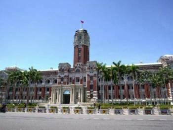 20 pelancong antarabangsa akan dipilih untuk bermalam secara percuma di mercu tanda Taipei yang berusia 100 tahun.
