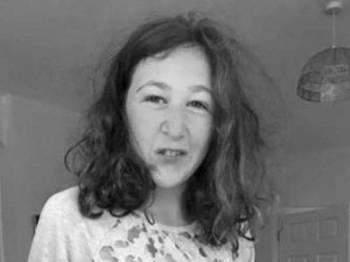 Nora Anne Quoirin