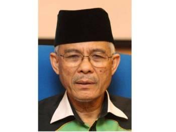 Wan Abdul Wahid
