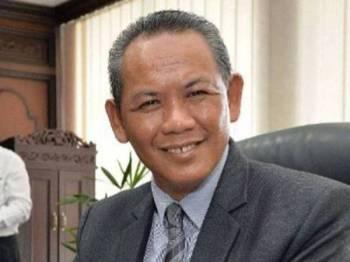 Aminuddin