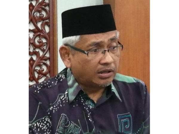 Abdul Aziz