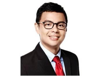 Lee Chean Chung