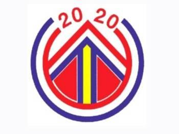 Wawasan 2020 pada tahun 1990 dengan satu visi utama: memberi Malaysia satu wawasan yang sempurna untuk mara ke hadapan.