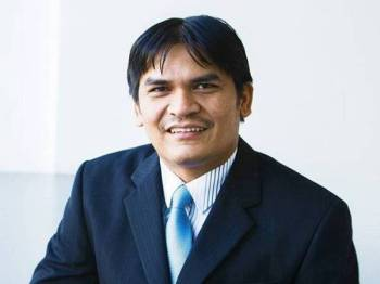 Mohd Radzi Md Jidin