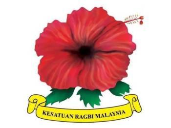 Kesatuan Ragbi Malaysia