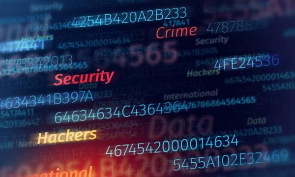 BEBERAPA tip penting yang boleh membantu pengguna untuk mengelakkan data peribadi diakses pengodam.