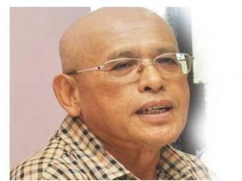 Abdul Aziz Rahman