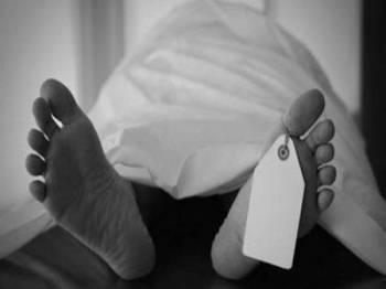 Mangsa, Nursyauqina Effendi, 19, mengalami kecederaan parah dalam kemalangan yang berlaku kira-kira pukul 2 petang tadi dan disahkan meninggal dunia di tempat kejadian.
