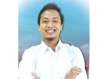 Fahmi Zainol