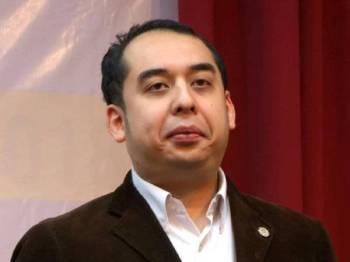 Mohd Nazifuddin
