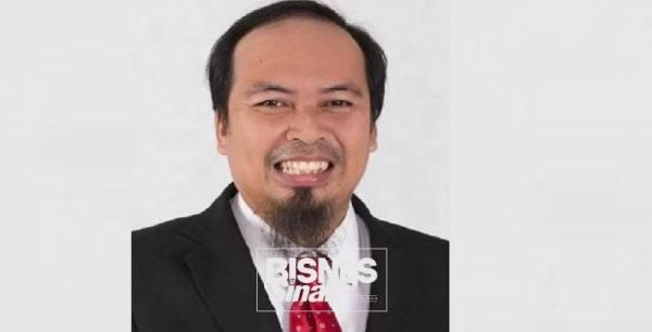 Penganalisis Ekonomi Putra Business School, Universiti Putra Malaysia (UPM), Dr Ahmed Razman Abdul Latiff.