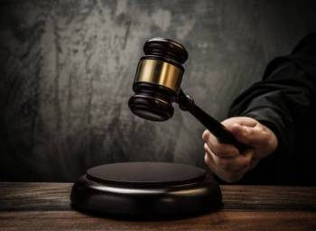Mengikut Seksyen 309 Kanun Keseksaan, individu yang disabit kesalahan boleh dikenakan hukuman penjara maksimum setahun atau denda atau kedua-duanya.