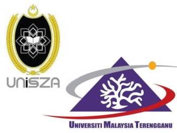 Universiti Malaysia Terengganu (UMT) akan bekerjasama dengan Universiti Sultan Zainal Abidin (UniSZA) dan Jabatan Pendidikan Tinggi dalam menyediakan kajian terperinci berkenaan cadangan penggabungan kedua-dua universiti itu.