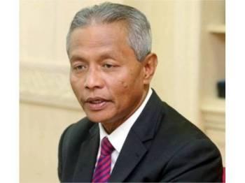 Othman Aziz