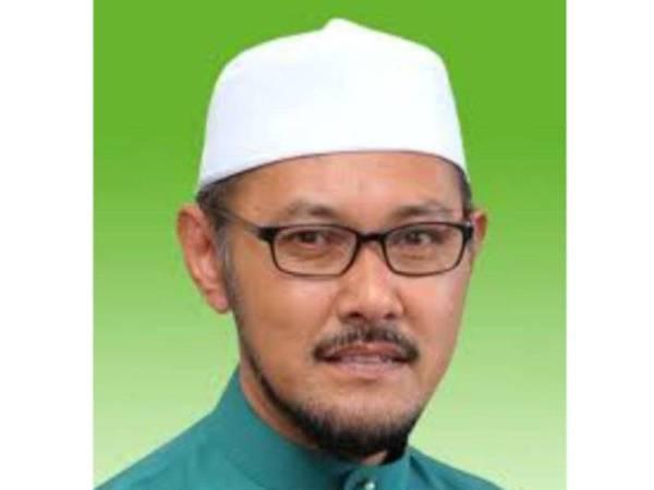 Kamaruddin