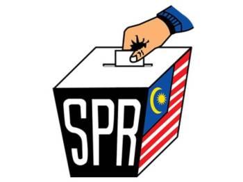 SPR akan mengadakan mesyuarat khas Selesa depan berhubung kekosongan luar jangka kerusi Parlimen Tanjung Piai.