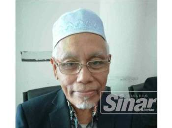 Dr Wan Salim