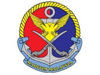 Agensi Penguatkuasaan Maritim Malaysia.