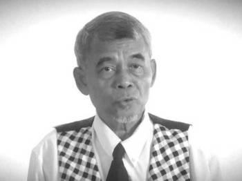 Ahmad Ton