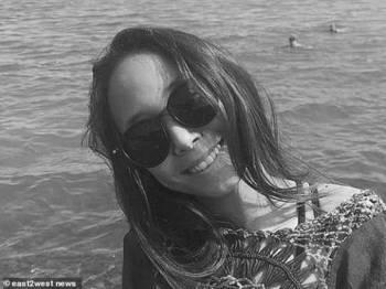 Alua Asetkyzy Abzalbek terbunuh selepas telefon pintarnya meletup di atas bantal ketika dia tidur.