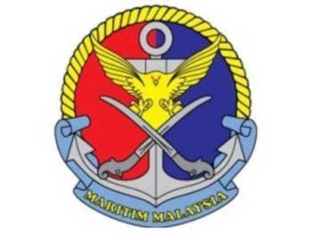 Agensi Penguatkuasaan Maritim Malaysia