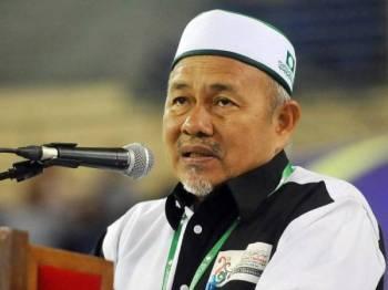 Tuan Ibrahim