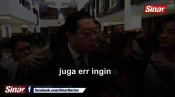 <iframe src=
