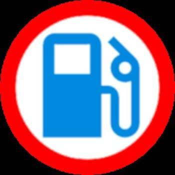 APLIKASI Malaysia Fuel Price (version 1.5.1).
