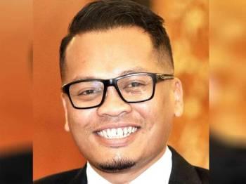Ahli Parlimen Setiawangsa, Nik Nazmi Nik Ahmad