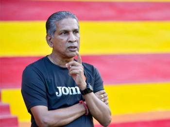 B Sathianathan