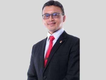 Prof Datuk Dr Mohd Ekhwan Toriman