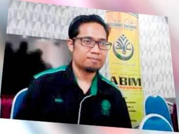 Muhammad Faisal Abdul Aziz