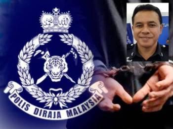 Mohd Wazir Mohd Yusuf