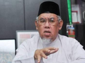 Abdul Hamid - Foto fail