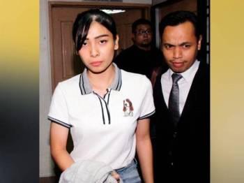 Pada 28 Oktober lalu, Majistret Siti Hajar Ali melepas dan membebaskan seorang jurujual, Sam Ke Ting, 24, daripada tuduhan memandu secara melulu hingga mengakibatkan kematian lapan remaja berbasikal pada 18 Februari 2017.